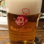 81958330 - ハッピーアワー ビール