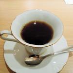 自家焙煎珈琲工房 カフェ バーンホーフ - イルガチェフェ