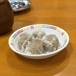 Rokuban -