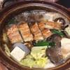 大阪うなぎ組 - 料理写真: