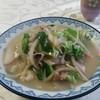 聖華園 - 料理写真: