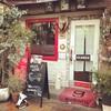 Antica osteria gondoletta - メイン写真: