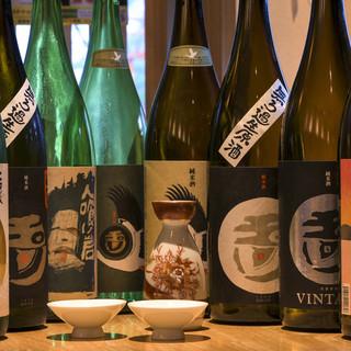 京都木下酒造さんの玉川を豊富に取り揃えております。