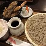 こま井 - 料理写真: