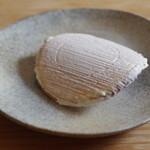 後藤製菓 - 料理写真:臼杵せんべい