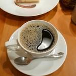 ウサギ ボタニカ - 穀物コーヒー