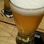 81984360 - クラフトビール