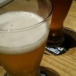 81984367 - クラフトビール