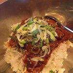 韓国食堂 ジョッパルゲ -