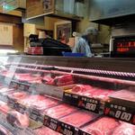 肉の丸小 - 精肉店