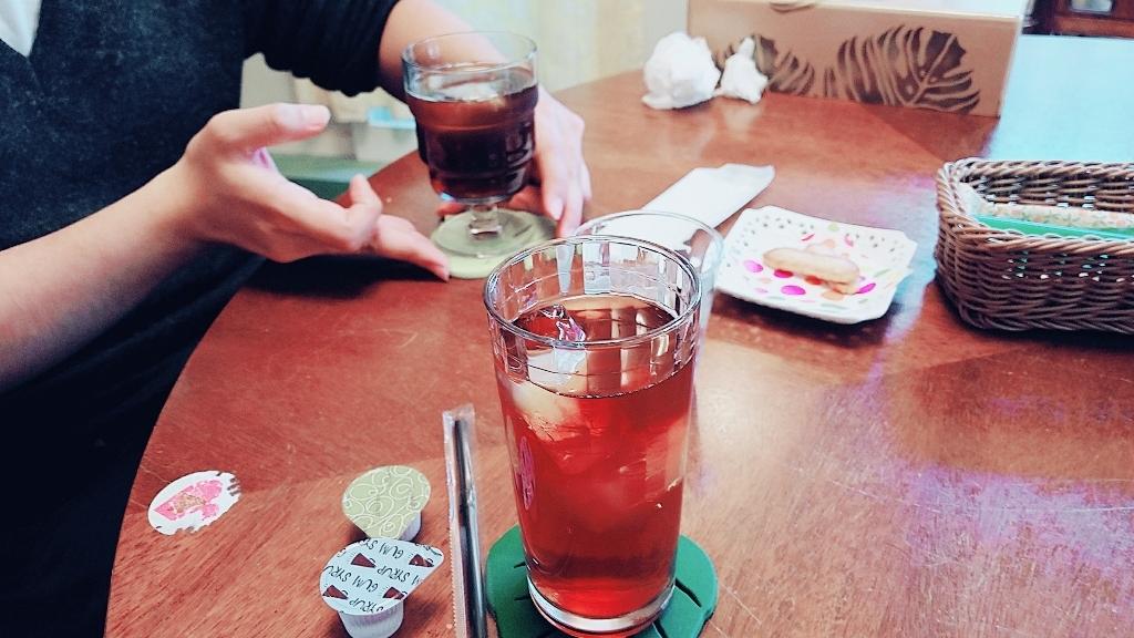キャシーマムカフェ name=