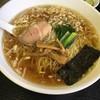 鳳蘭 - 料理写真:
