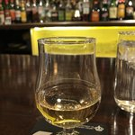 Beering Bon -