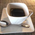 82013613 - コーヒー