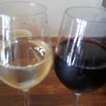 82016489 - ワイン