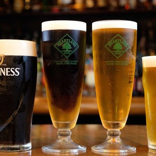 ビール好きに贈る【グ―スアイランド】入荷◆カクテル100種類