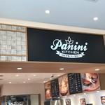 Panini KITCHEN ロイヤルベーカリー - お店✨