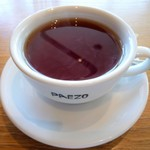 82037572 - 紅茶