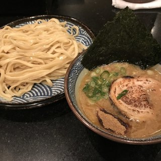 焼鳥倶楽部 - 料理写真:
