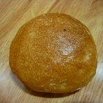 オルブロート - 夕やけパン(68円)