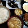 Tonkatsufutaba - 料理写真: