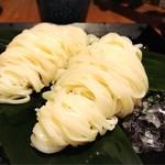 美食 米門 -