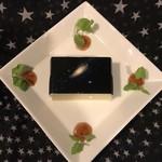 PLANET BAR 星蔵 - 宇宙絵ケーキは絵柄がランダムで数パターンあり!バースデー用や記念日用もあります!