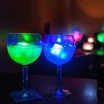 PLANET BAR 星蔵 - 宇宙に包まれたような気分で、横浜の夜を酔いしれて下さいませ☆彡