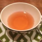 ザ ティー by ムレスナティー - お紅茶(マスカットグレープ)