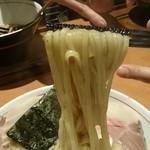82048171 - 麺リフト