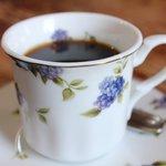 フリーダム - コーヒー