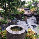 8205390 - 2011年6月10日(金)18時から別館、訪問撮影 素敵な店内、美味しかったです!