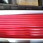 82050774 - 赤揃えの箸!