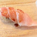 海鮮寿司バル マグロドウ - 料理写真: