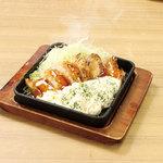 キタノイチバ - 料理写真: