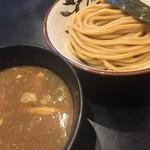 つけ麺 無心 -