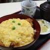 福彩り食堂 のむら屋 - 料理写真: