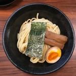 つけ麺 きらり - 麺