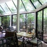 8208900 - グリル洋定食とみんなのワイン食堂SEIJI
