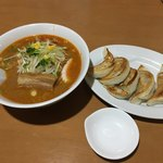 中華厨房 福満 - 料理写真: