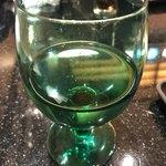 シェフ・ミッキー - 白ワイン