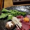 旬鮨季酒 赤石