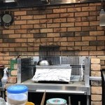 炭焼きレストラン ダイニングブル -