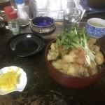 居酒屋 ニシオカ - 料理写真: