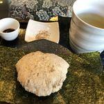 葉乃國カフェ - 料理写真: