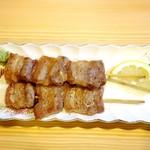 天婦羅 和楽 - 料理写真: