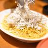 PANCHOS - 料理写真:日本一に輝いたことのある渋谷DRAEMONの名物メニュー!!