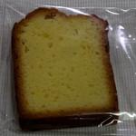 82087111 - カトルカール・メゾン345円(5円/g)