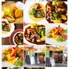 バー&キッチン ベンノミッセ - 料理写真:
