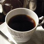 きっさこ - コーヒー